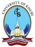 University Of Kisubi