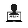 Picture of Elearning Administrator